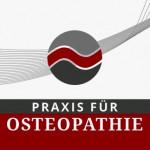 Osteopathensuche - Bundesverband Osteopathie e V